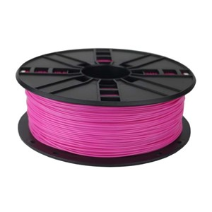 3D FILAMENT ABS purple 1,75mm 1kg