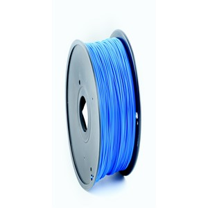 3D FILAMENT PLA Blue, 1.75 mm, 1 kg