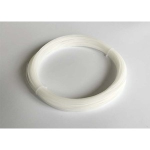 3D FILAMENT CLEANING 1,75mm PLASTIC