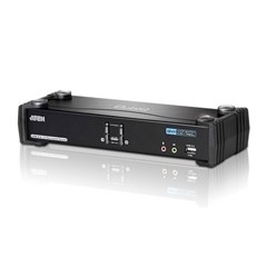 KVM SWITCH ATEN CS1782A