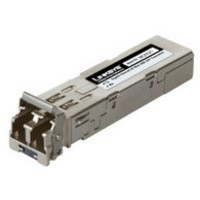 GIGABIT ETHERNET SX MINI GBIC , LC