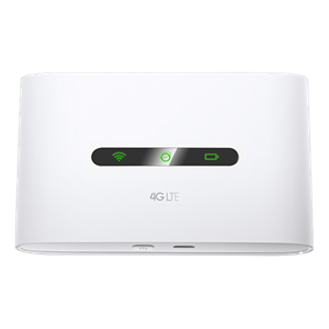 TP-LINK MOBIL 4G ROUTER M7300