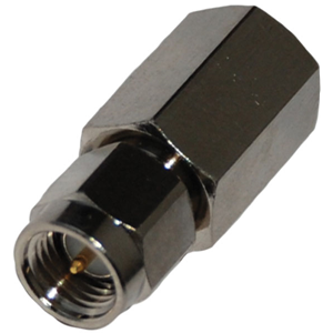 ADAPTER FME - SMA  M/M