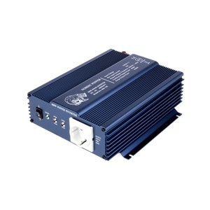 INVERTER NORDIC POWER 12/230v 600 W SINUS