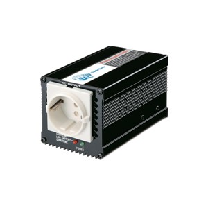 INVERTER NORDIC POWER  12V  300 W
