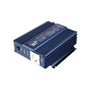 INVERTER NORDIC POWER 24/230v  600W  SINUS
